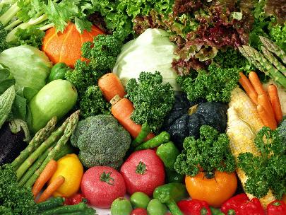 életmód-zöldség-gyümölcs.png